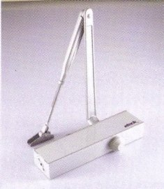 Door Closer (85kg)