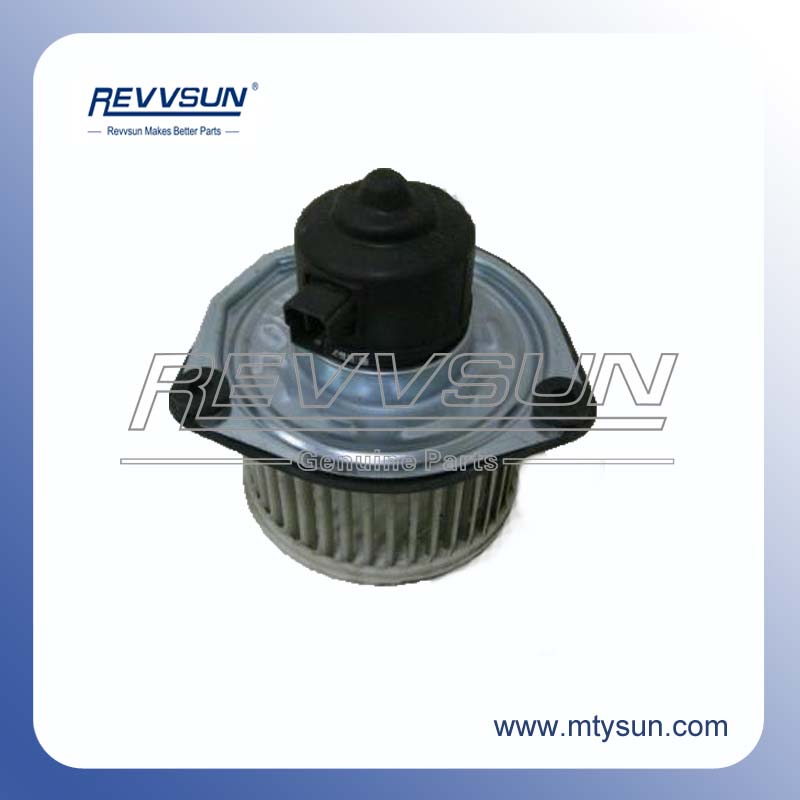 Daewoo Blower Motor 96 190 671/96190671/96 271 363/96271363 For Revvsun Auto Parts