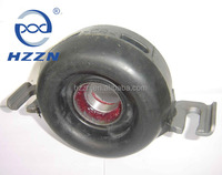 Automotive SA6825300 Drive Shaft Center Support Bearing for MAZDA/