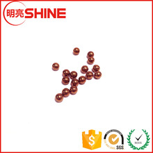 0.5mm 12mm Small Pure Solid Copper Ball