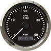 /product-detail/85mm-tachometer-gauge-tacho-black-faceplate-stainless-steel-bezel-boat-car-tachometer-0-4000rpm-for-gas-engine-high-quality-60461485099.html