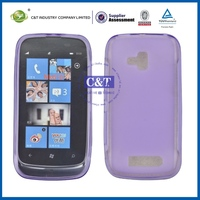 Heat Transfer Sublimation cases for nokia n920