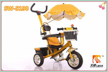 Best selling newest tricycle design motorized tricycle in China