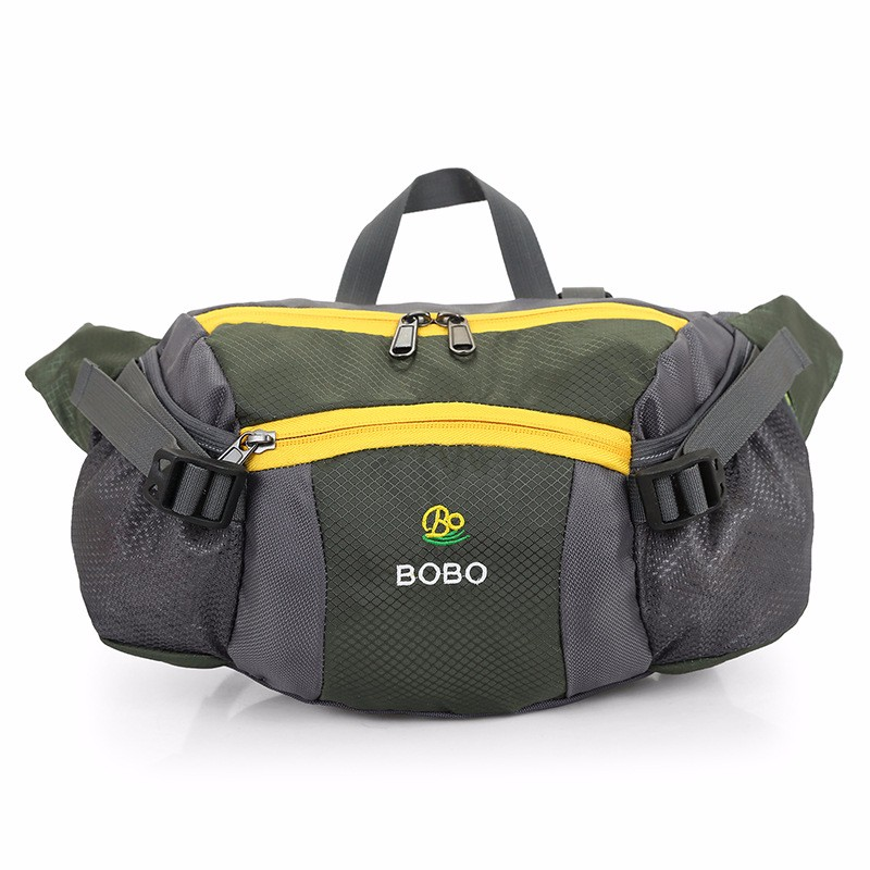 nice quality travel backpack nappy changing women man sport bag wholesale big shoulder bag nice quality custom duffel bag