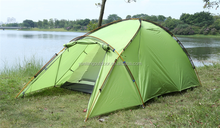 outdoor camping and hiking gear custom printing camping tents