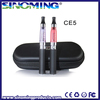 vapor cigarette wholesale eGo C Twist eGo CE5 atomizer,CE5 plus rebuildable atomizer,ego ce5 clearomizer cigarette electronique