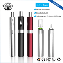 Most popular ecig smallest e cigarette ecigarette starter kit