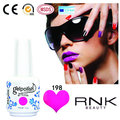 free acrylic nail samples beauty choices colored uv gel colors natural uv gel color