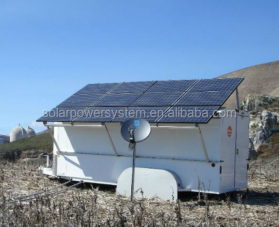 solaranlage 10000w outdoor solarbetriebene w rmelampe. Black Bedroom Furniture Sets. Home Design Ideas