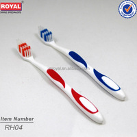 home novelties/ adult tooth brush/best selling dental supply
