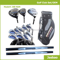 Cheap Stock Club Sets for Men