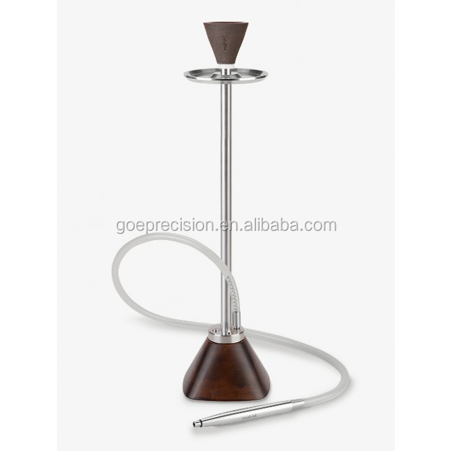 2015 latest mod High quality Turkish hookah bar for sale