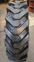bias OTR tyre 1300-24 G2 off the road tyre for heavy dump trucks, scrapers and loaders