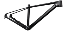 Chinese Carbon fiber mountain bike Frame