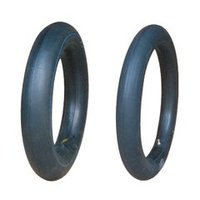 motorcycle tyre factory butyl and natural rubber tube