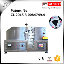 Plastic Tube Sealing Machine/Ultrasonic Plastic Tube Sealing Machine/Manual Tube Sealer