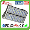 2015 Hot sell 70w gas station canopy lights led high bay light