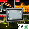 IP68 IP67 IP65 waterproof portable dimmable aluminum smd cob 10w 20w 30w 50w 70w 100w 150w 200w 250w 300w led flood light