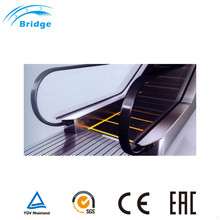 Residential Elevators And Escalators With High Quality