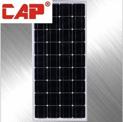 low price 24v 300w solar panel made in china