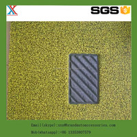 Newest factory supply right hand drive PVC coil car floor mats for sale