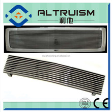 auto front grill for audi