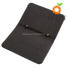 Magnetic Slim Flip Tablet Leather Stand Case For Amazon Kindle Fire 7 Cover Case