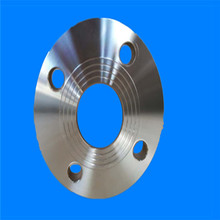 fire fighting hot sell stainless steel PL flange