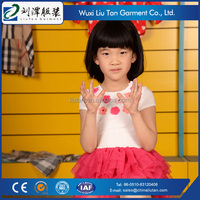 shanghai nova baby kids wear firm