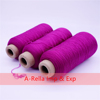 woven yarn 100% nylon materials 100D/2 nylon yarn