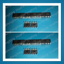 Integrated Circuit JRC4558D JRC4558 4558D