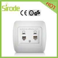 Euro / EU / UK / USA US Universal Usb Wall Socket,European Electric Socket