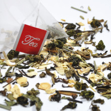 WOW! 100% Nature 14 day slimming Morning Tea Loose Leaf Tea/beauty detox tea