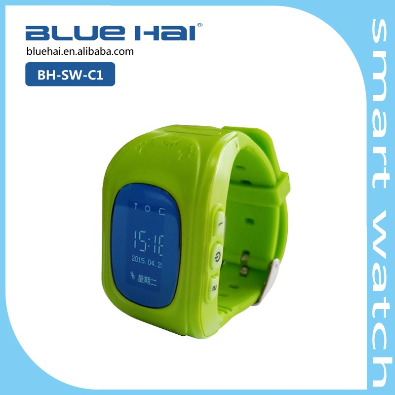 High Quality New Arrival Kids Smart Watch Sim Card,Price Of Smart Watch Phone