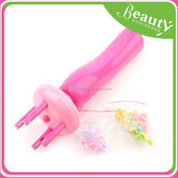 EH028 automatic hair braider