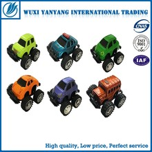High Quality Alloy Car Toy Die Cast Model Car
