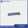 Genuine Auto Spare Parts for Ford Transit Roof Seal YC15 V54382 AB