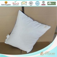 Light cotton pillow inner hollow fiber cushion pillow