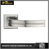Wenzhou Hot Sale Zinc Alloy Door