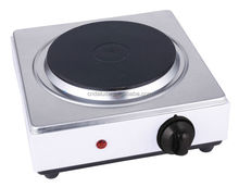 DLD-101B STAINLESS STEEL ELECTRIC STOVE MADE IN CHINA