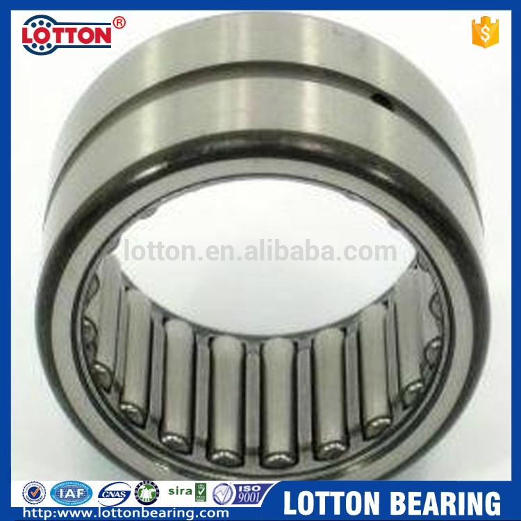 Long Term Supply Cam Follower In Needle Bearing