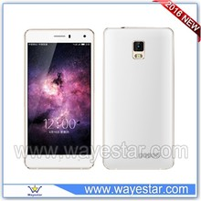 Quad Core 8.0mp Cameras Android Smart Phone Bulk Buy from China