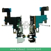 Mobile Phone Replacement Parts For iPhone 6 Dock Charger Connector Flex Cable