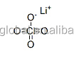 Lithium perchlorate anhydrous