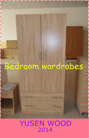 Bedroom wardrobes very cheap furniture -2