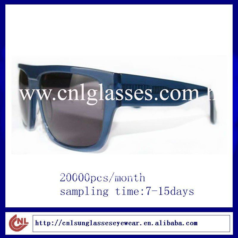 designer sunglasses for wholesale,shenzhen design sunglasses online wholesale direct manufacturer
