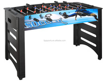 48 inches High End Foosball Table/122cm fussball table (S-110)
