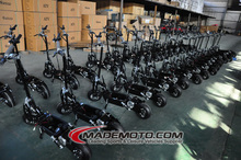 electric scooter,vertical balance scooter,electric skate scooter wholesale