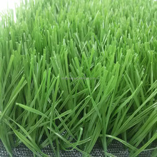 Indoor mini soccer/football turf/Soccer Sport artificial grass