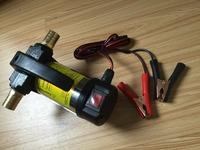 small oil transfer pump heavy fuel oil pump electric fuel transfer pump